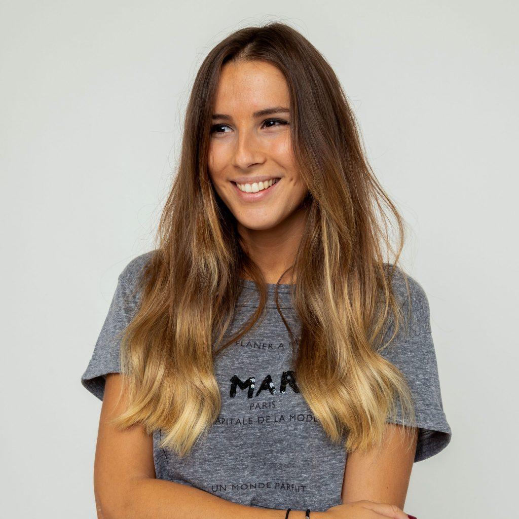 Paloma Marques Ilustradora