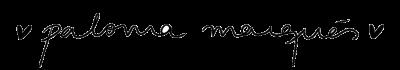 logo-caligrafico-400x70